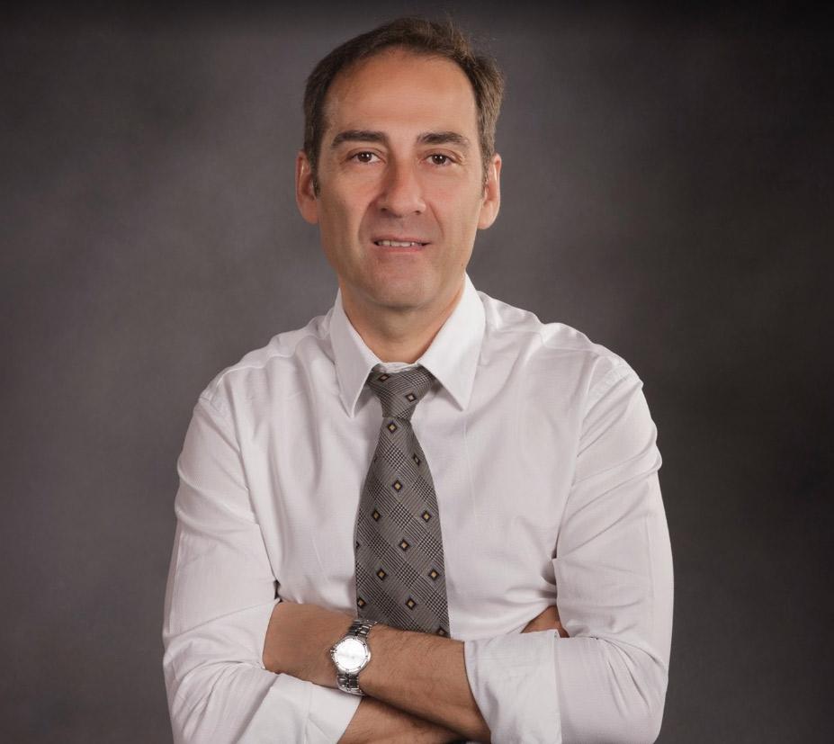Doctor Fernando Salagre, cirugía estética en Bilbao