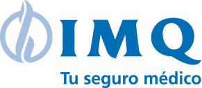 IMQ, seguro médico