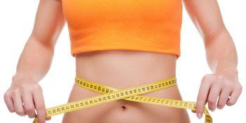 Lipoescultura o liposuccion