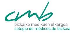 Colegio de Médicos de Bizkaia - Bizkaiko Medikuen Elkargoa