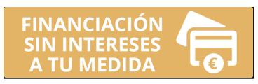 Financiación de tratamientos estéticos en Bilbao