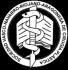 Sociedad Vasco-Navarro-Riojano-Aragonesa de Cirugía Plástica, Estética y Reparadora